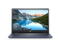 """5397184373248, Dell Inspiron 5593, Intel Core i7-1065G7 (8MB Cache, up to 3.9 GHz), 15.6"""" FHD (1920x1080) AG HD Cam, 8GB 2666MHz DDR4, 512GB M.2 PCIe -- снимка"""