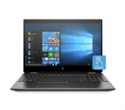 """10B12EA_2SR85AA, HP Spectre x360 15-df1048na Dark Silver, Core i7-10510U(1.8Ghz, up to 4.9GHz/8MB/4C), 15.6"""" FHD IPS UWVA AG Touch with Privacy, 16GB -- снимка"""
