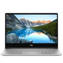 """Dell Inspiron 13 7391(2in1), 13.3"""" (1920 x 1080) Truelife Touch IPS, Core i7-10510U (8MB, up to 4.9GHz), 16GB(1x16GB) 2133MHz, 512GB m.2 NVMe SSD -- снимка"""