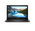 """5397184439586, Dell Inspiron 3593, Intel Core i7-1065G7 (8MB Cache, up to 3.9 GHz), 15.6"""" FHD (1920x1080) AG, HD Cam, 8GB DDR4 2666MHz, 512GB M.2 -- снимка"""