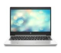"2D348EA, HP ProBook 440 G7, Core i5-10210U(1.6Ghz, up to 4.2GHz/6MB/4C), 14"" FHD UWVA AG for WWAN + WebCam 720p, 8GB 2666Mhz 1DIMM, 512GB PCIe SSD -- снимка"