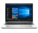 "2D346EA, HP ProBook 450 G7, Core i5-10210U(1.6Ghz, up to 4.2GHz/6MB/4C), 15.6"" FHD UWVA AG + Webcam 720p, 8GB 2666Mhz 1DIMM, 512GB PCIe SSD, NO DVDRW -- снимка"