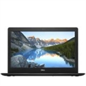 """Dell Inspiron 15 (3580) 3000 Series, 15.6"""" HD (1366x768) AG LED-Backlit Non-touch, Intel Celeron 4205U (2MB Cache, 1.8 GHz), 4GB DDR4 2666MHz, 500GB -- снимка"""