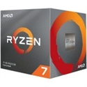 AMD CPU Desktop Ryzen 7 PRO 8C/16T 4750G (4.4GHz Max, 12MB, 65W, AM4) multipack, with Wraith Stealth cooler -- снимка