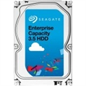 SEAGATE HDD Server Exos X12 512E SED (3.5'/ 12TB/SATA 6Gb/s / 7200rpm) -- снимка