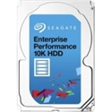 SEAGATE HDD Server Exos 10E2400 512E/4K (2.5'/600GB/SAS/12Gb/s/10000rpm) -- снимка