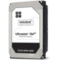 Western Digital Ultrastar DC HDD Server HC510 (3.5'', 10TB, 256MB, 7200 RPM, SAS 12Gb/s, 512E SE) SKU: 0F27354 -- снимка