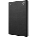 SEAGATE HDD External ONE TOUCH ( 2.5'/5TB/USB 3.0) Black -- снимка