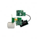 LSI Logic CacheVault LSICVM02/8Gb Accessory kit for 9361 and 9380 2Gb cache series -- снимка